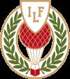 ILF-Logo-png